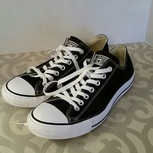 Converse All Star Tennis Shoes